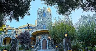 Affordable Wedding Venues In Los Angeles Los Angeles Weddings Undercover Live Entertainment