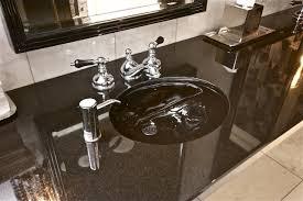 Bathroom Vanity Counters by Bathroom Design Bathroom Vanity Tops Marble Top Vanity