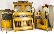art nouveau bedroom art nouveau antique beds bedroom sets ebay