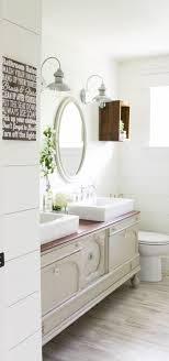Cottage Style Bathroom Lighting Cottage Style Bath Light Fixtures Bathroom Lighting Farmhouse