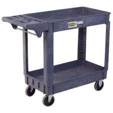home depot black friday go kart tool carts tool storage the home depot
