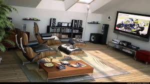 home theater size design home theater room size youtube
