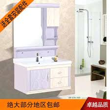 Stainless Steel Mirrored Bathroom Cabinet by Wall Mirror Incredible Bathroom Mirror Wall Cabinet Bathroom