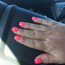 bee nail salon u0026 spa 185 photos u0026 117 reviews nail salons
