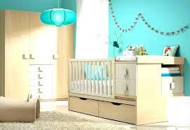 couleur chambre enfant mixte chambre enfant mixte et attractive 0 couleur peinture chambre bebe