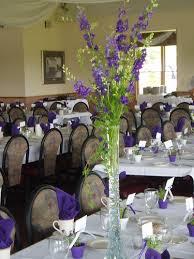 Eiffel Tower Vase Arrangement Ideas Wedding Centerpieces Orchids Help Yahoo Answers