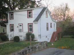 Bed And Breakfast Poughkeepsie Homes For Rent In Poughkeepsie Ny