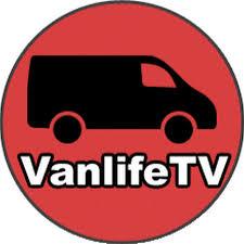 vanlife tv youtube