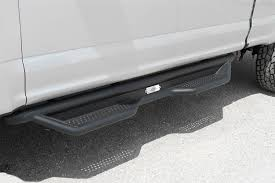 Dodge Ram 85 - 2009 2018 dodge ram 1500 steelcraft hd nerf bars steelcraft 85