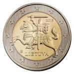 2 euro coin - Wikipedia, the free encyclopedia