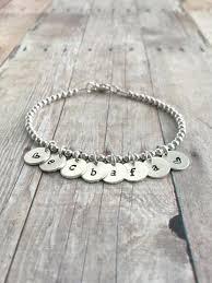 Custom Personalized Jewelry Personalized Jewelry U2013 Gems By Kelley