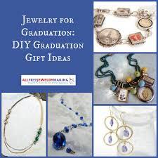 graduation jewelry gift jewelry for graduation 12 graduation gift ideas