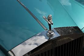 roll royce logo free images car window glass vehicle windshield blue rolls
