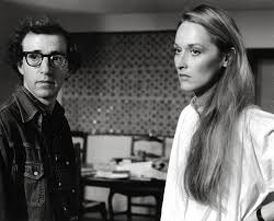 why manhattan is the definitive woody allen film acmi