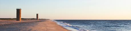 rehoboth beach delaware houses and lots for sale