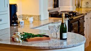 cream granite worktops for kitchen design ideas youtube