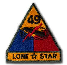 Flag Badges Embroidered Custom Embroidered Patches Best Quality Merrow Border 20th