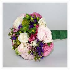 Bouquet Diy 61 Best Diy Wedding Bouquet Ideas Images On Pinterest Bridal