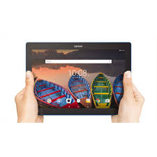 android tablet android tablets warehouse stationery nz