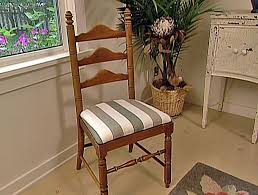 Best Planning Reupholstered Chairs Images On Pinterest - Reupholstering dining room chairs