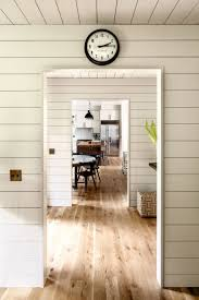 Interior Shiplap Design Detail Shiplap Walls U0026 Ceilings Elements Of Style Blog