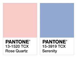 pantone 2016 colors pantone 2016 color of the year dolce press
