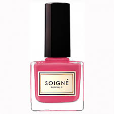 5 nail polish brands good for your nails best makeup good