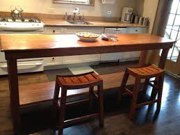 15 fascinating oval kitchen island fascinating table narrow dining oversized with bench