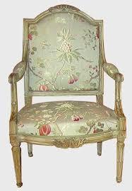 fauteuil louis xvi pas cher décoration chaise et fauteuil louis xvi 29 toulon 06112152