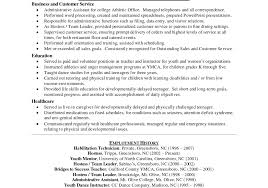 Retail Sales Resume Cover Letter by Resume Awesome Retail Sales Associate Resume Resume Template