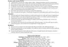 splendid resume tips career advice tags resume advice resume