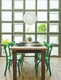 Green Dining Room Green Dining Room Furniture Amusing Design Green Dining Room