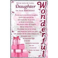 13 best cards images on pinterest birthday greetings birthday