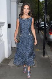 pippa middleton u0027s wedding is may 20 dress veil location and