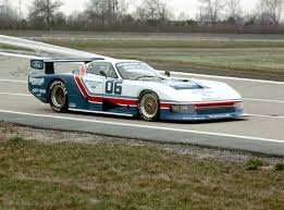 racing mustangs 1983 ford mustang gtp ford supercars