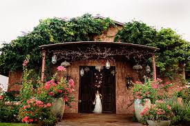 Austin Wedding Venues Best Austin Wedding Venues