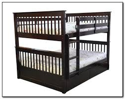 Double Bunk Beds Top And Bottom Download Page  Home Design Ideas - Double double bunk bed