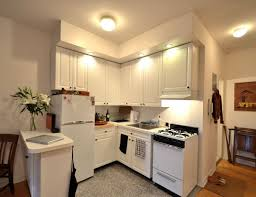 kitchen kitchen remodel on a budget scope cheap kitchen reno