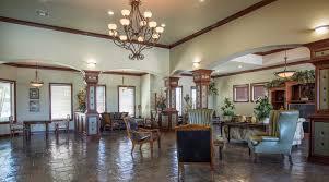 Cheap Lights Mcallen Tx Padre De Vida Apartments For Rent In Mcallen Texas