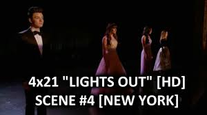 lights out full movie free watch lights out glee online hdd dvd recorders reviews