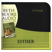 esther it s tough being a woman esther it s tough being a woman beth christian audiobooks
