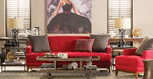 livingroom sofas living room furniture to fit your home decor living spaces