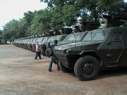 armored vehicles kenya acquires armoured vehicles to fight terror the star kenya