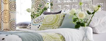 fabrics and home interiors fabulous home home interiors fabrics interior design malta