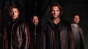 Breaking Bad Staffel 1 Folge 3 Supernatural Season 13 Episode 5 Trailer Details And Episode