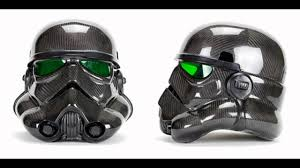 motorbike gear cool motorcycle helmets 2016 coolmotorcyclehelmets info youtube