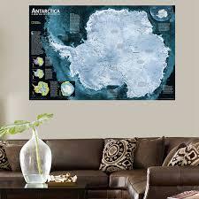 online get cheap map antarctica aliexpress com alibaba group
