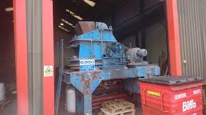 crushers for sale crusher machines crusher spares ltd