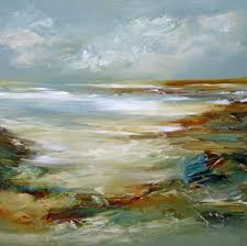 Abstract Landscape Painting by 601 Best Abstract Landscapes Images On Pinterest Landscape