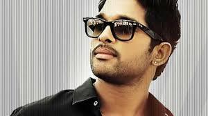 allu arjun u0027s tamil debut film to start shoot from 2018 regional